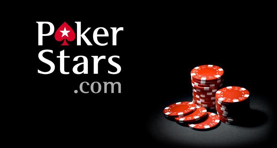 PokerStars для компьютера: гайд по загрузке и установке