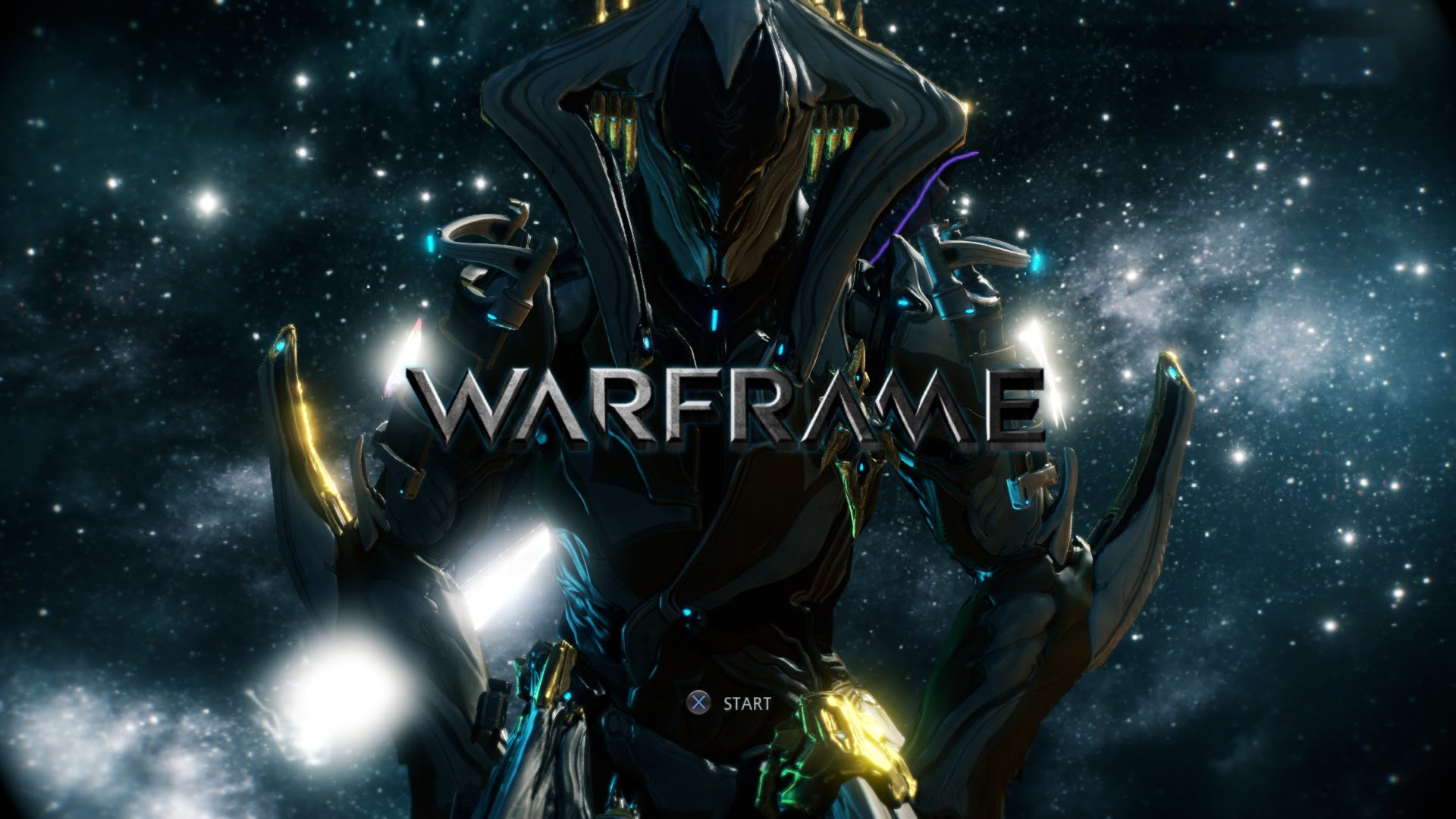 Warframe – обзор онлайн-шутера