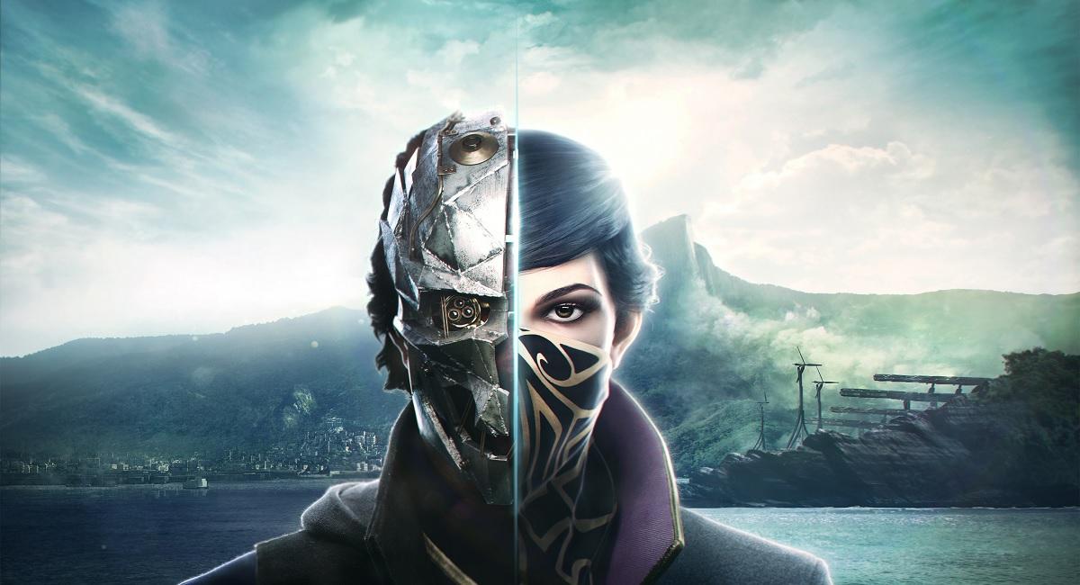 Игра Dishonored – стелс или экшн: выбери свой путь