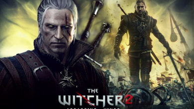 witcher_2