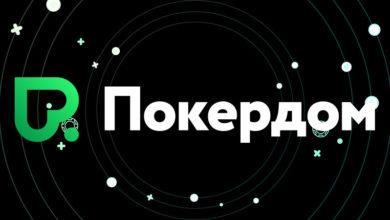 Обзор российского рума ПокерДом.