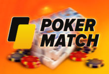 Обзор лучшего украинского рума PokerMatch.