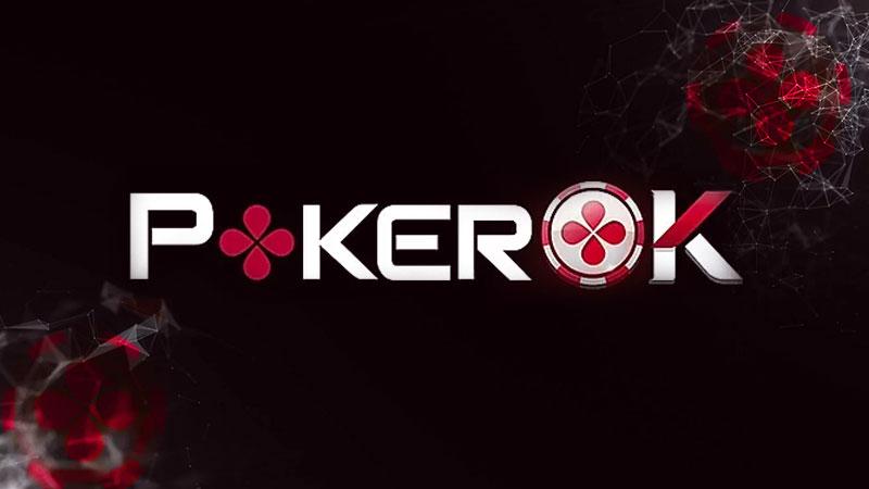 Обзор PokerOk – лидирующего покер-рума в сети GGnetwork